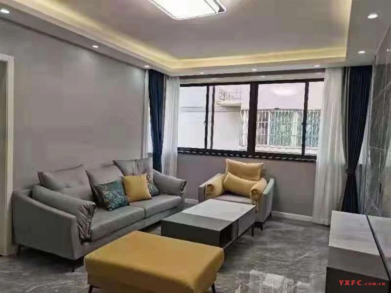 ?广汇一期,1.5楼,103平方,3室1厅1卫,